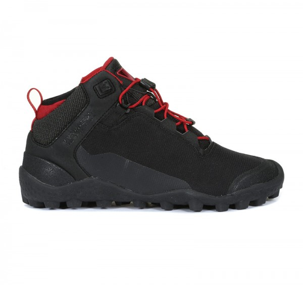 Vivobarefoot Hiker Soft Ground Ladies