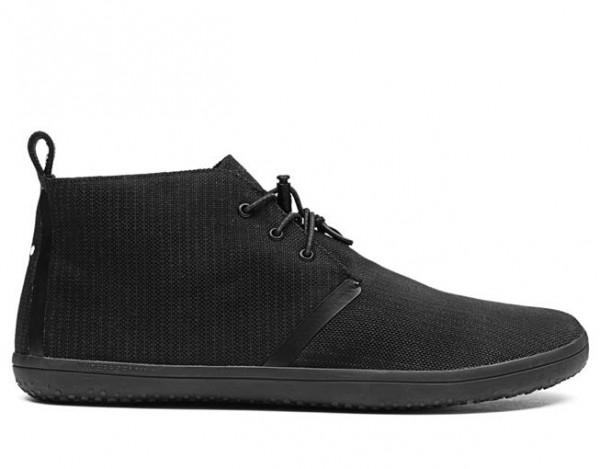 Vivobarefoot Gobi II Canvas Ladies