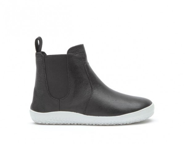 Vivobarefoot Fulham Leather Kids