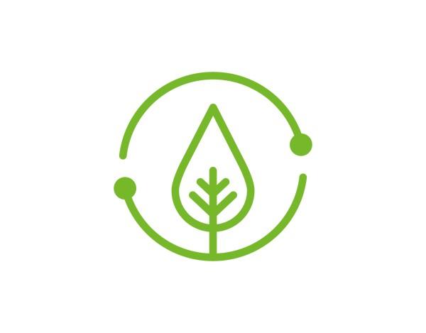 Schütze 1 Baum im Regenwald für 1 Monat
