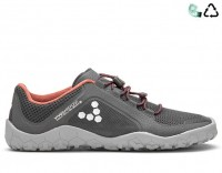 Vivobarefoot Primus Trail Firm Ground Ladies