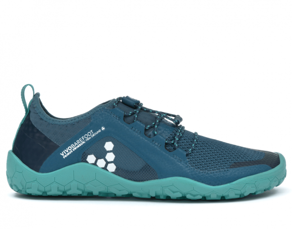Vivobarefoot Primus Trail Swimrun Ladies