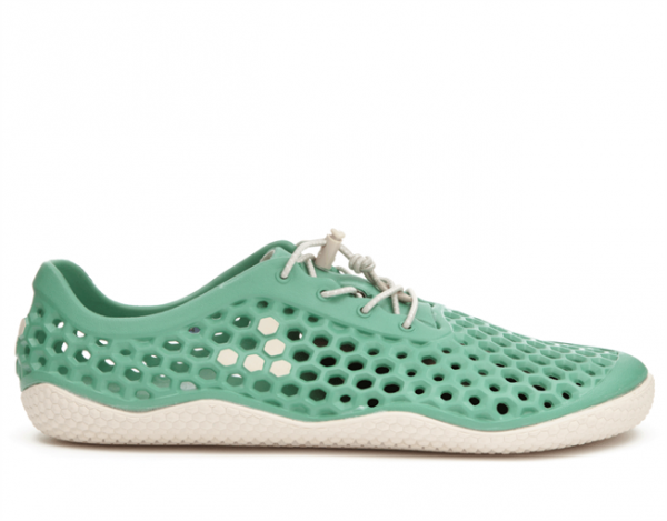 Vivobarefoot Ultra III Bloom Ladies