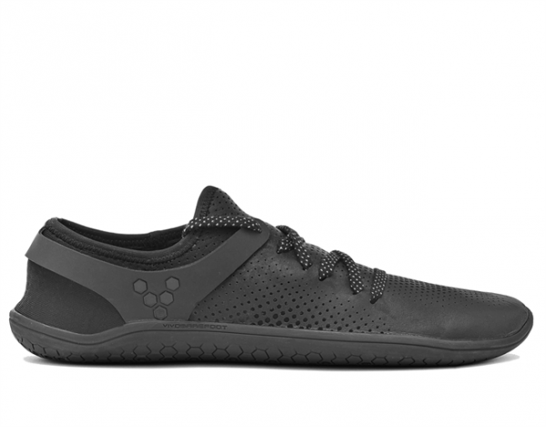Vivobarefoot Wing Lux Ladies